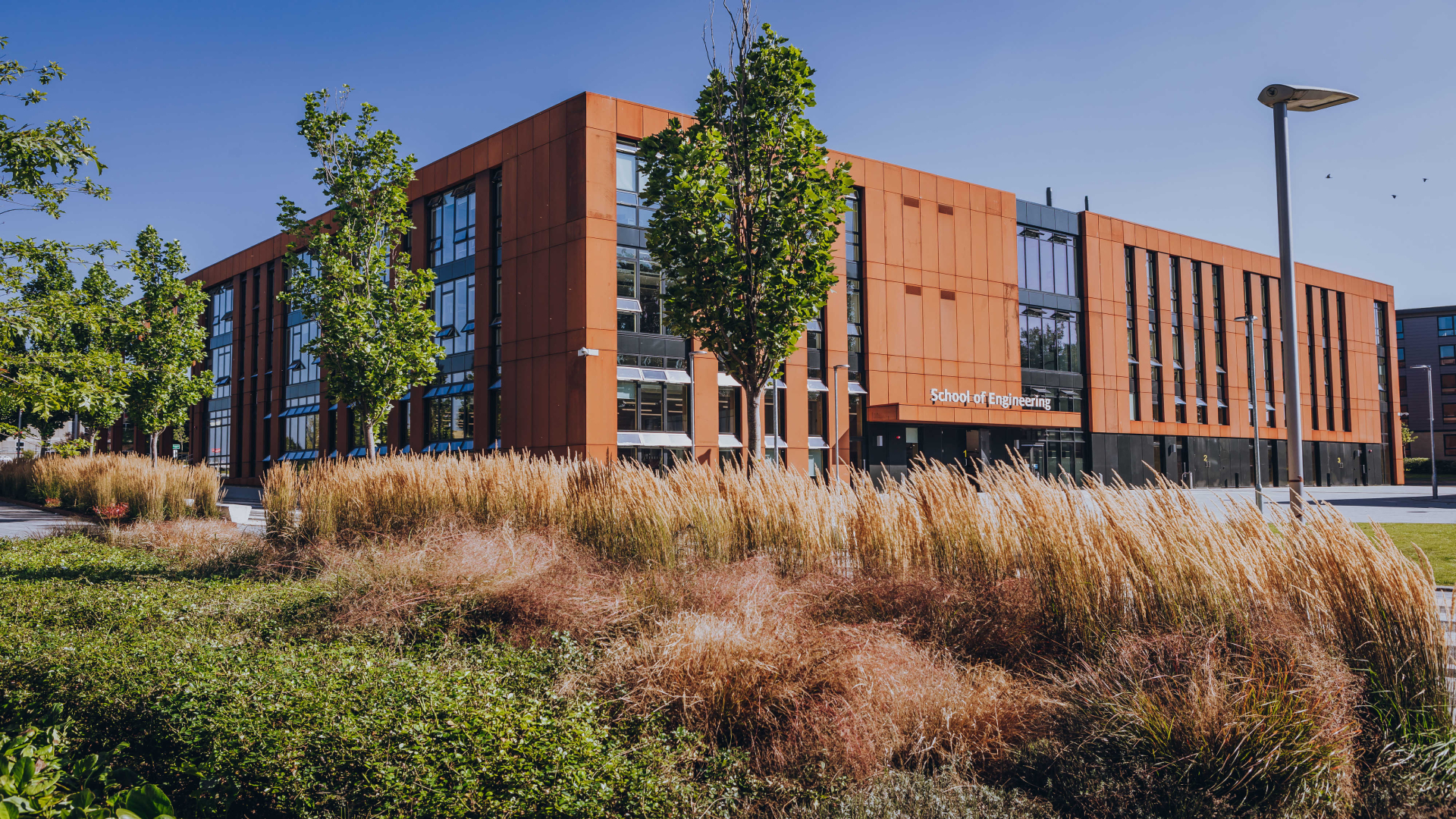 Uwe Brisol Ranking Student Review Uni Compare Bristol Accommodation Personal Statement