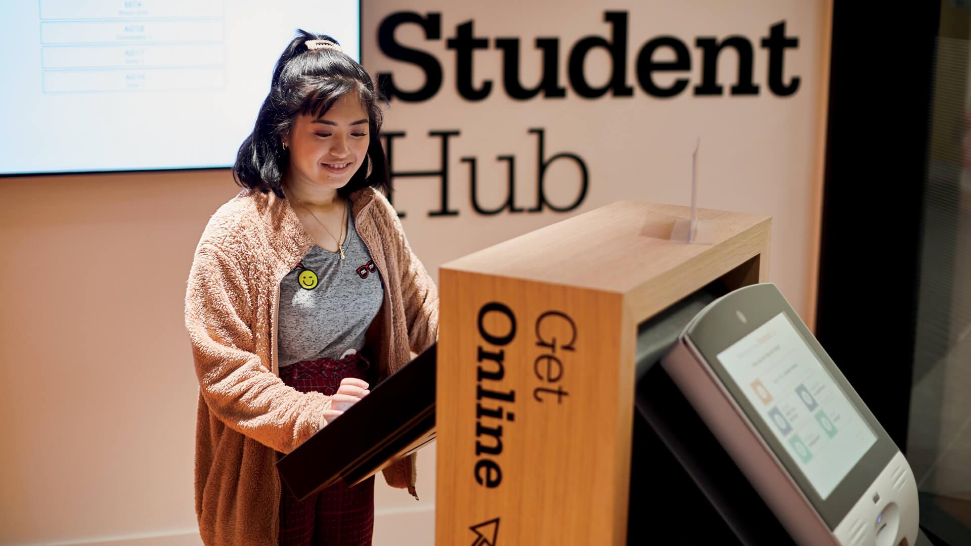 Manchester Metropolitan University Student Reviews Uni Compare