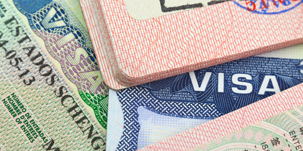 F1 Visa | Cost, Documents and Length of Validity | Uni Compare
